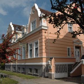 hotel-greifswald1