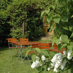 hotel-greifswald2